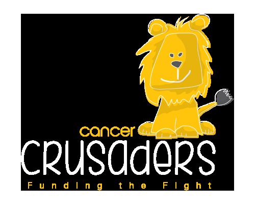 Cancer Crusaders