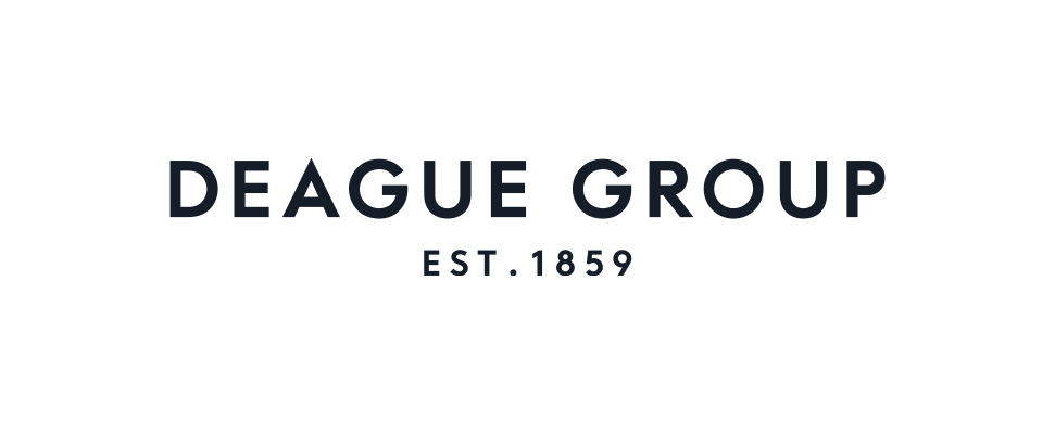 Deague Group