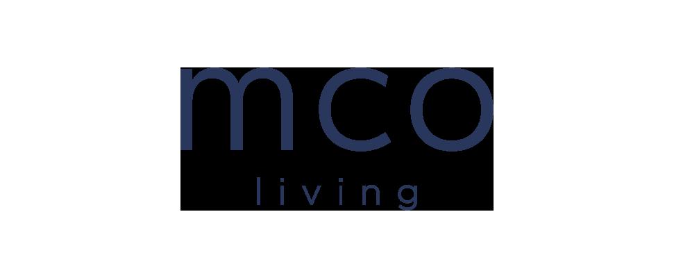 MCO Living
