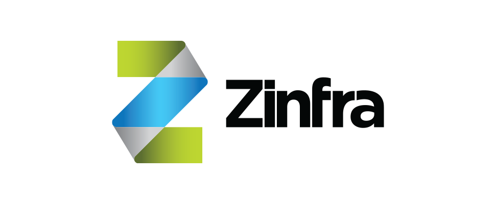 Zinfra