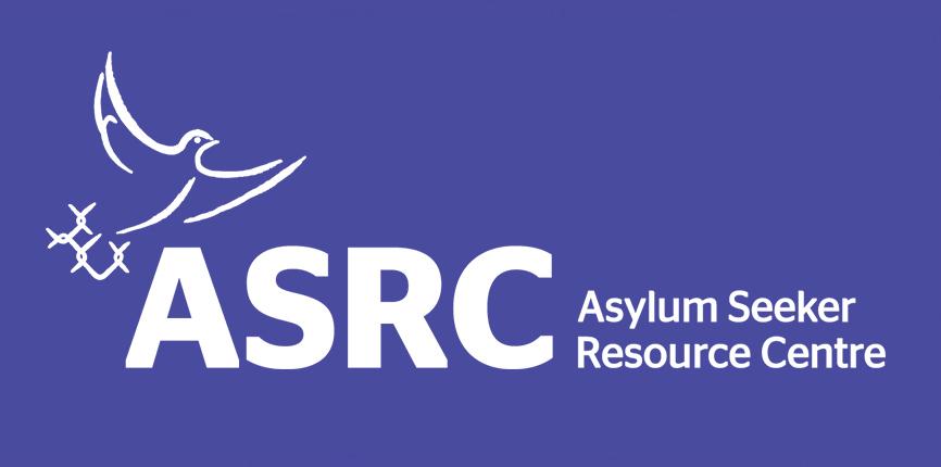 Asylum Seeker Resource Centre