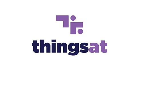 Thingsat