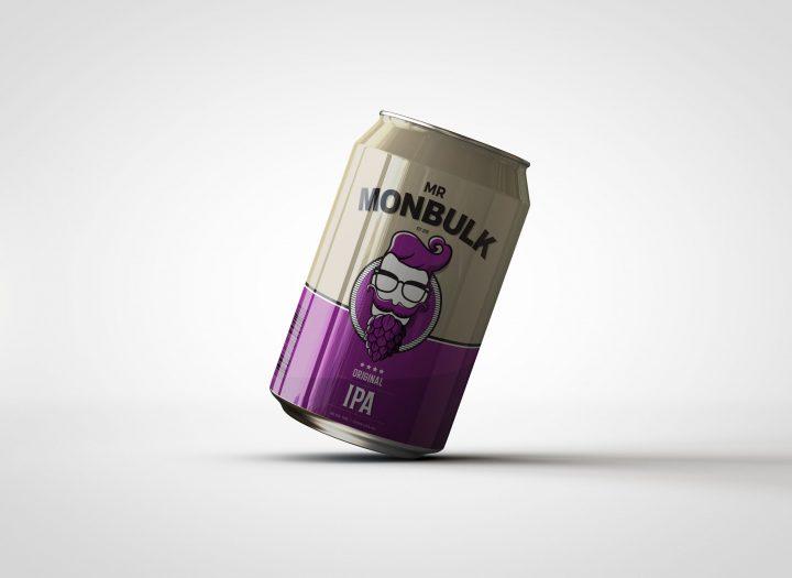 Monbulk Brewery